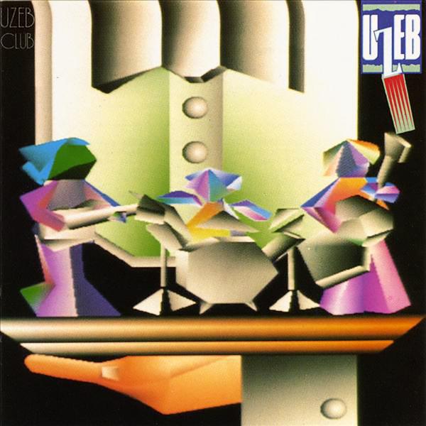 Uzeb-Club-cover-front