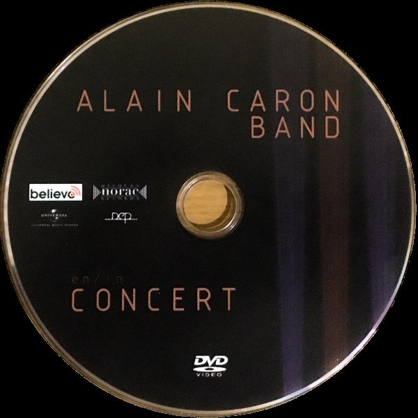 En-In-concert-CD