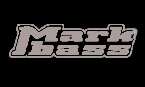 Mark-Bass
