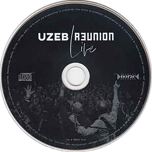 Uzeb-Reunion-Live-cover-CD