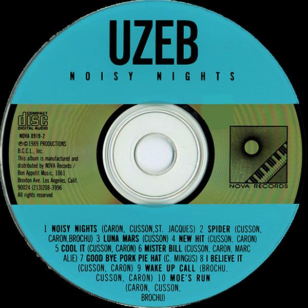 noisy-nights-cover-CD